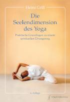 Die Seelendimension des Yoga
